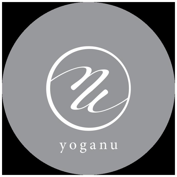 YogaNu
