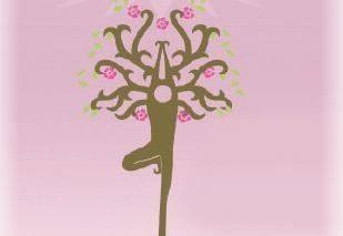 Persoonlijke ontwikkelings-opleiding tot yoga docent